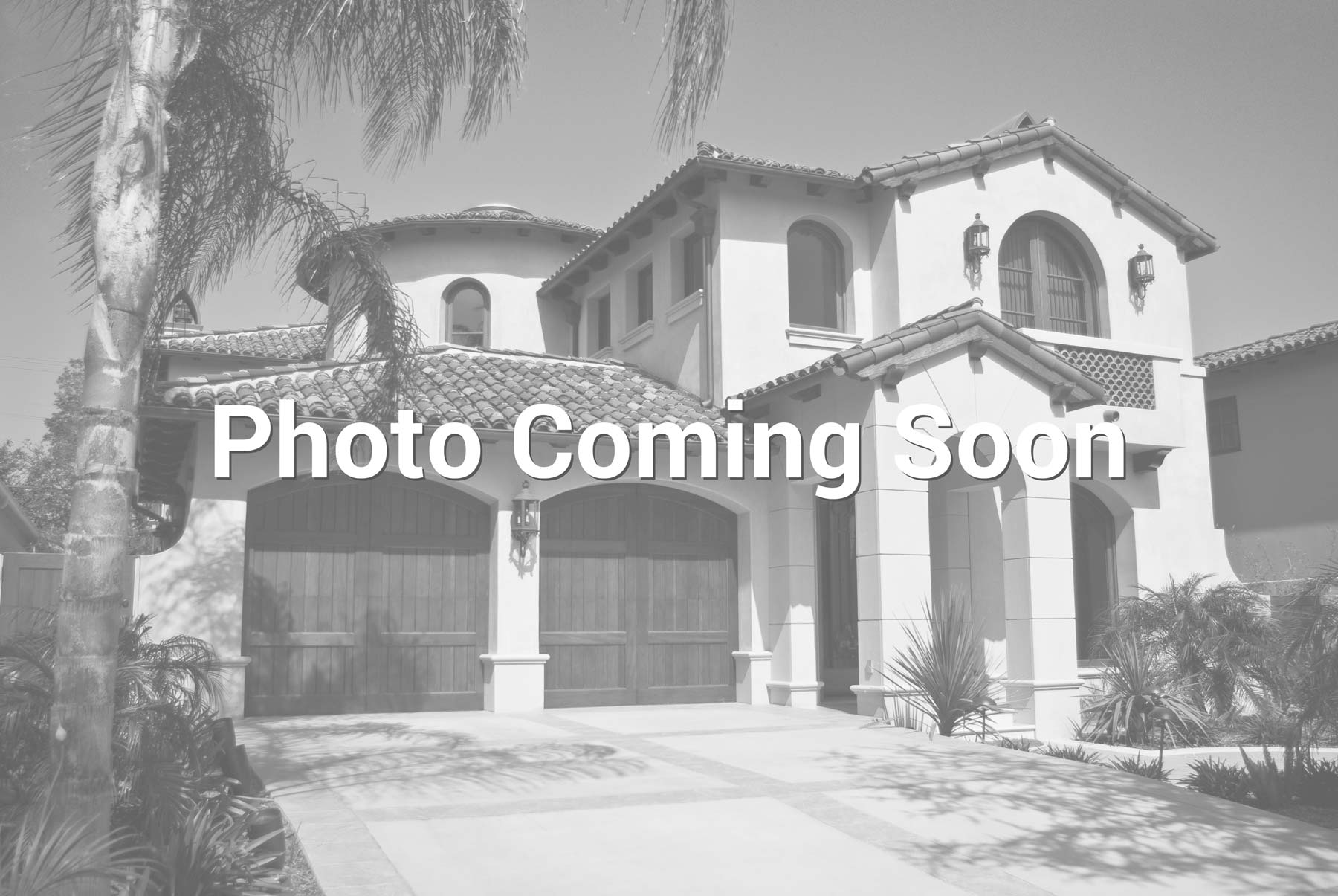 $499,000 - 4Br/3Ba -  for Sale in Murrieta