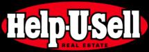 Help-U-Sell 951 Realty