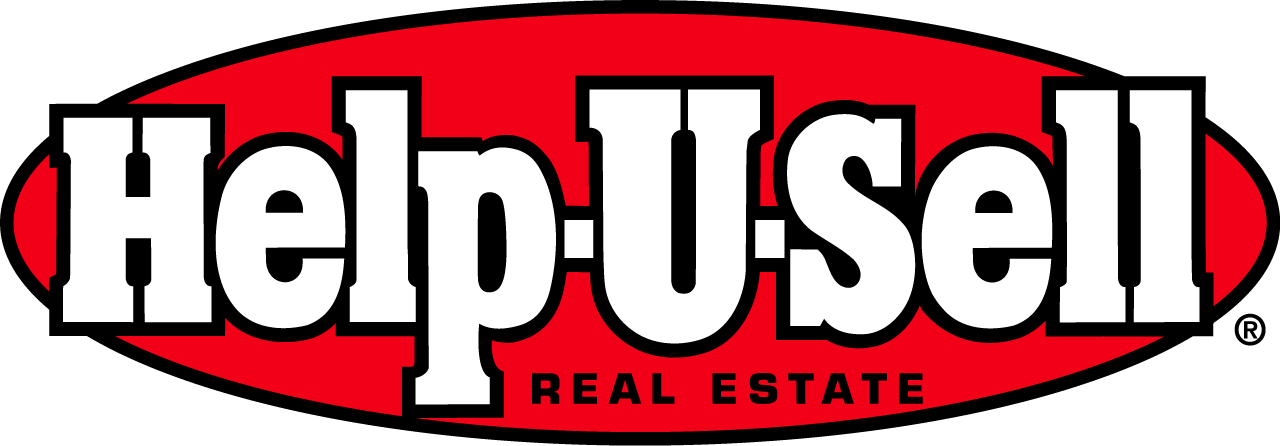 Help-U-Sell 951 Realty Logo